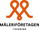 maleriforetagen_rgb
