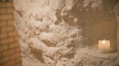 Fibrite-stenvägg-5
