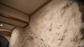 Fibrite-stenvägg-6